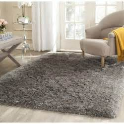 tapis de sol accent sur le confort et le bien 234 tre 224 la maison