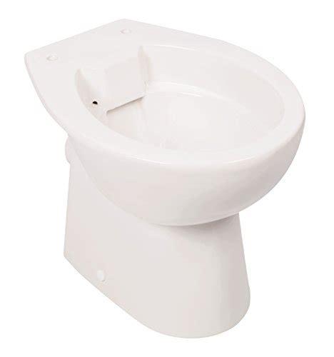 klo ohne rand stand wc sp 252 lrandlos tiefsp 252 ler sp 252 lrandloses wc kaufen de