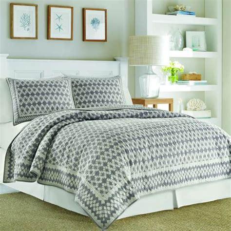 bedding sets eastern king view eastern king bed sets