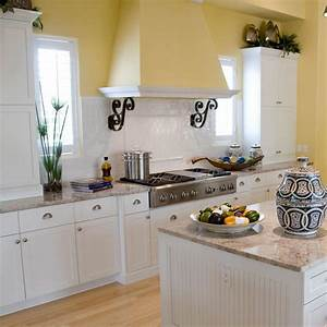home decorators reviews decoratingspecialcom With kitchen cabinets lowes with wall art hand painted