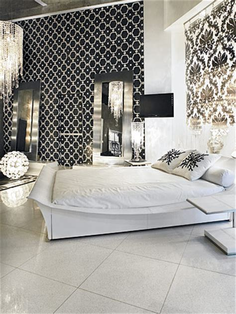 trends  flooring  ceiling products