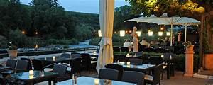 Bella Vista Bad Kreuznach : ristorante bella vista in bad kreuznach ~ A.2002-acura-tl-radio.info Haus und Dekorationen