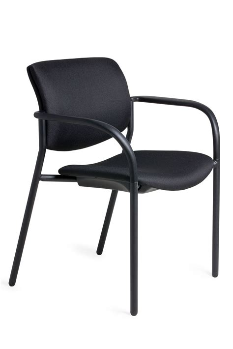Bariatric Office Chairs Australia by Bariatric 226kg Chair Specfurn Commercial Office Furniture