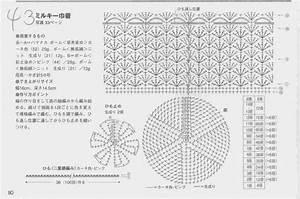 169 Best Images About Crochet Bag Diagram On Pinterest