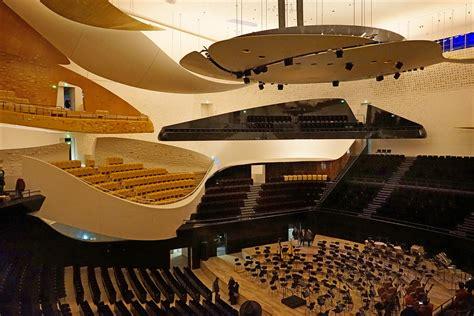 grande salle philharmonie 1 la grande salle de la philharmonie de la grande sall flickr