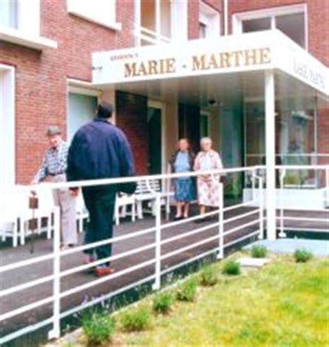 maison de retraite marthe amiens arassoc