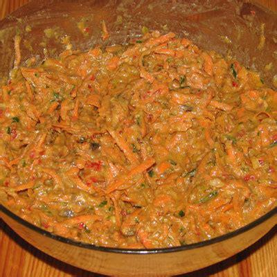 cuisiner le hareng fumé recette chiquetaille d 39 hareng saur confits simplement