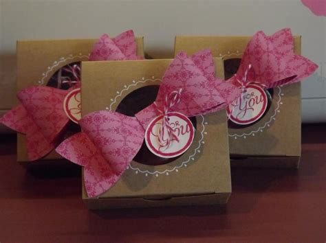 Request a quote · australia wide delivery · express delivery austwide Baby Shower Gift Boxes by Pansey65 - at Splitcoaststampers