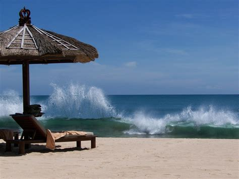 Most Beautiful Islands Indonesian Islands Bali