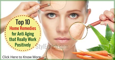 Anti Wrinkle Face Mask Home Remedy | Health Products Reviews