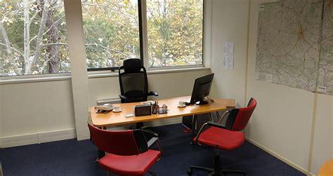 bureau labege bureau équipé à louer pour 1 personne à toulouse labège