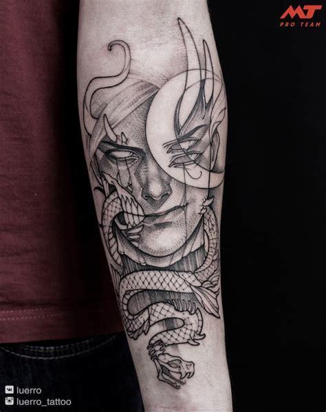 tattoos männer rücken vorlagen mann erstaunlich vorlagen unterarm