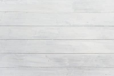 Weiße Lasur Für Holz by Holz Wei 223 Beizen So Gelingt Die Wei 223 E Lasur