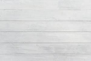 Weißer Tisch Mit Holzplatte : holz wei beizen so gelingt die wei e lasur ~ Bigdaddyawards.com Haus und Dekorationen