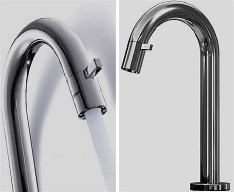 Hansa Kitchen Faucet by Hansa Hansanova Style Faucets Cold Water Faucets
