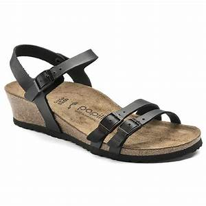Spenco Insole Size Chart Women 39 S Narrow Width Natural Leather Sandal
