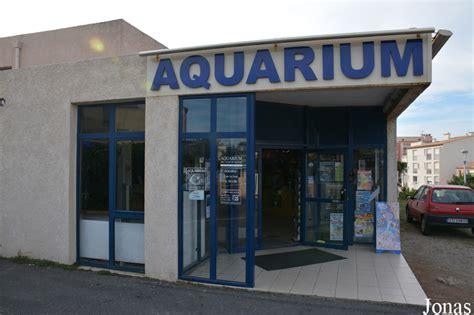 aquarium marin du cap d agde les zoos dans le monde aquarium du cap d agde