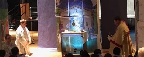 anthony parish and school in falls church virginia 852 | advent3 1140x450