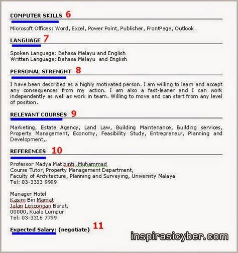 contoh resume lengkap dunia farisya