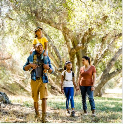 Usaa is an organization founded by military members for military members and their families. Do I Need Life Insurance? - USAA Community - 137310