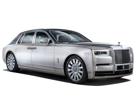 rolls royce phantom viii sedan price features specs