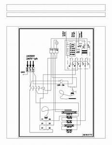 Saunatec Sauna Heater 1108