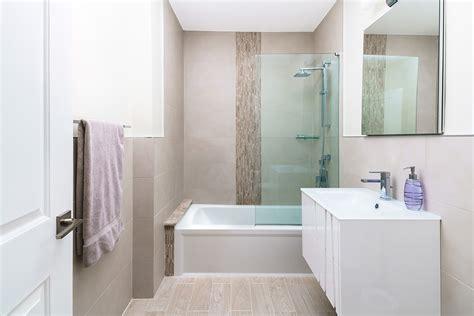 bathroom designers nj fort lee new jersey design depot