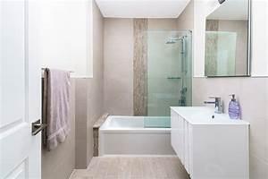Fort lee new jersey design depot for Bathroom remodeling leads