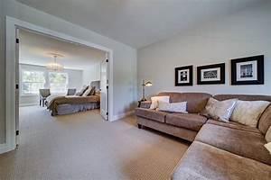 110 Blyth Crescent, Oakville | David Newton Oakville Homes