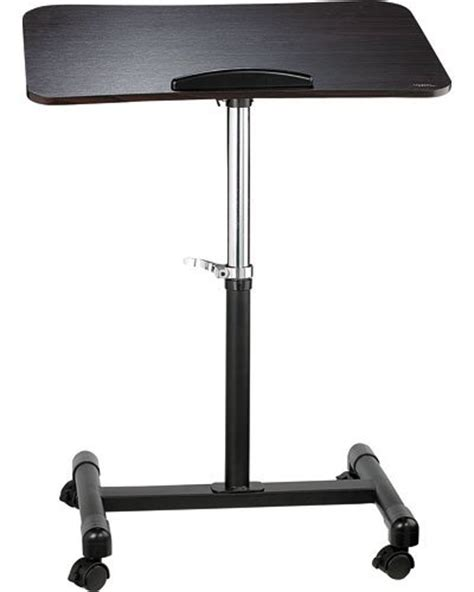 bureau pour pc portable bureau pour pc portable 28 images support pour