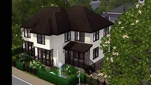 Kleines Haus Bauen Günstig : sims 3 haus bauen let 39 s build kleines katzenparadies youtube ~ Yasmunasinghe.com Haus und Dekorationen