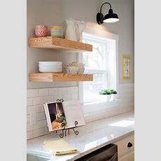 tuersysteme kuechenoberschraenke platzsparend, küchenoberschränke modern – home sweet home, Design ideen
