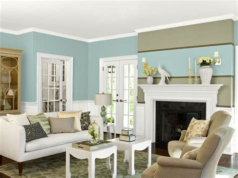 find your color gray yellow living room paint paint