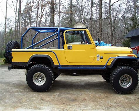 cj jeep wrangler jeep wrangler cj 8 photos 2 on better parts ltd