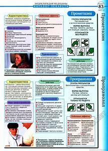 Назначение лечение гипертонии