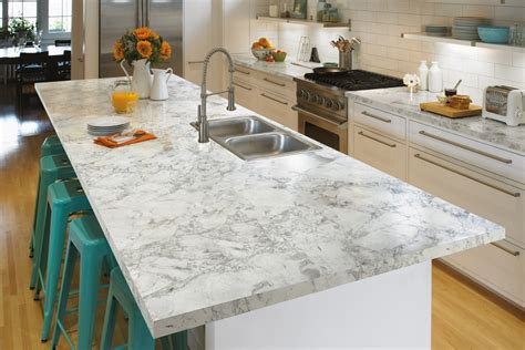 kitchen floor laminate formica laminate by laminex new zealand selector 1642