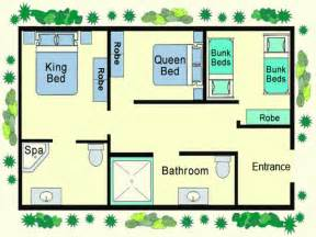 floor plans for a small house small house plans cottage house plans