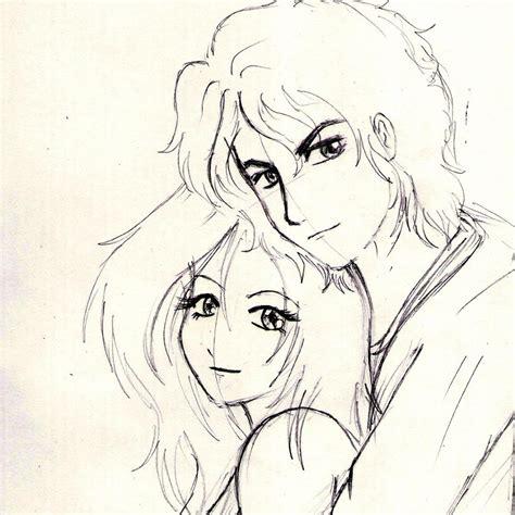 Anime Drawing Wallpaper - drawings in pencil easy anime drawings in pencil easy boy