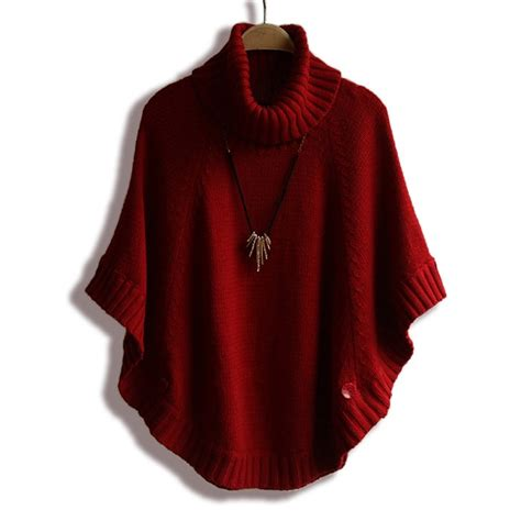 s cape sweater womens capes and ponchoes 2015 arrival shawl