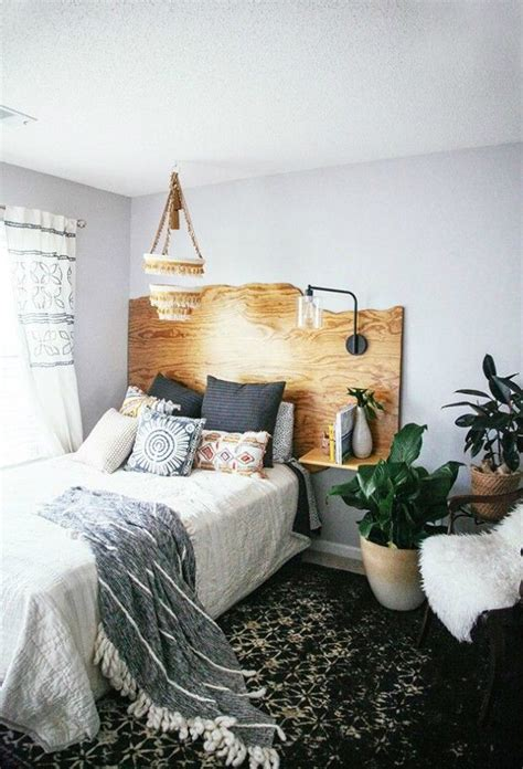 tips  great small guest bedroom ideas apartment bedroom decor small apartment bedrooms