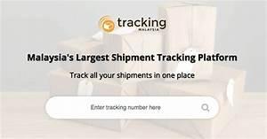 Sf Express Tracking : track your parcel malaysia 39 s largest shipment tracking platform ~ Orissabook.com Haus und Dekorationen