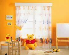 Gardinen Kinderzimmer Rosa : kinderzimmer gardinen g nstig kaufen ebay ~ Orissabook.com Haus und Dekorationen