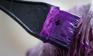Pastell Lila Haare : knight and wilson colour freedom mystic purple lila haare pastell haart nung auswaschbar 15 ~ Frokenaadalensverden.com Haus und Dekorationen
