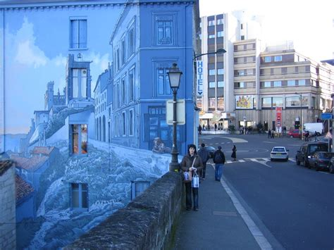 Amazing Walls by Amazing Wall Painting Xcitefun Net