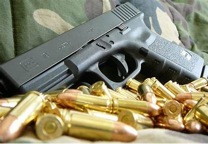 Glock Wallpapers Gun Weapons Pistols Screensavers Guns