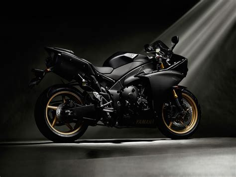 Yamaha R1 Wallpaper by Wallpapers Yamaha Yzf R1 Wallpapers