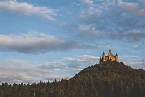 Die Schönsten Ferienhäuser In Deutschland : die sch nsten pl tze in baden w rttemberg dem sch nsten bundesland an sich just travelous ~ Markanthonyermac.com Haus und Dekorationen