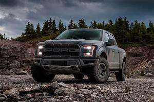 Ford F 150 : 2017 ford f 150 raptor terrain management system ~ Medecine-chirurgie-esthetiques.com Avis de Voitures