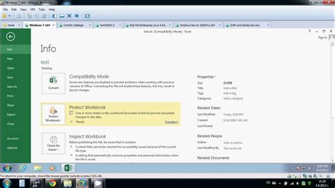 how to unlock password protected excel file 2010 laobing kaisuo