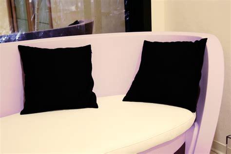 noleggio poltrone noleggio divani e poltrone divano rap lilla